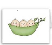 triplet_peas_in_a_pod_card-p137596916831535830envwi_400