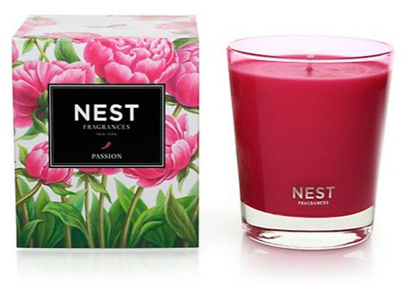 Breast Cancer Awareness Month: The Best Pink Friendly Products