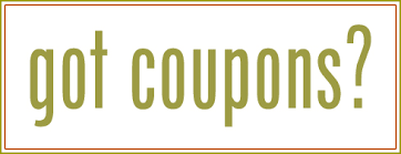How (And Where) To Locate Amazing Money Saving Coupons