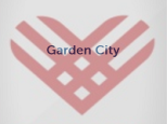 Giving Tuesday Garden City, NY