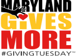 Giving Tuesday Maryland