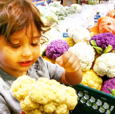 bodhi multi color cauliflower2