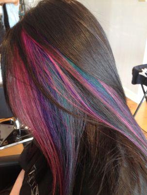 hair 2