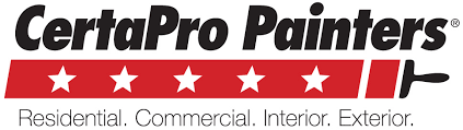 Looking for a reputable painting company to handle all of your residential and commercial needs? CertaPro Painters of Severna Park is your choice. We do painting! You do life! #painting #homeimprovement #certapro #youdolife. We provide the following services for CertaPro Painters of Severna Park: Virtual Administration, Customer Service, Social Media Management, Production Management, and Bookkeeping.