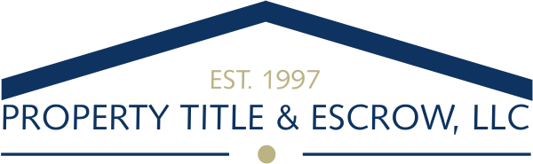 Property Title & Escrow, LLC is a title company based in Baltimore, Maryland. We have been in the title and real estate settlement business since 1997. We currently close refinance real estate transactions in 10 states: Delaware, District of Columbia, Indiana, Maryland, Michigan, New Jersey, North Carolina, Pennsylvania, Virginia, and West Virginia. Closing purchases in Maryland, District of Columbia, Virginia, and Pennsylvania. We have years of experience in dealing with bankruptcy, short sales, and foreclosures. We have provided the following services for this customer: Social Media Management.